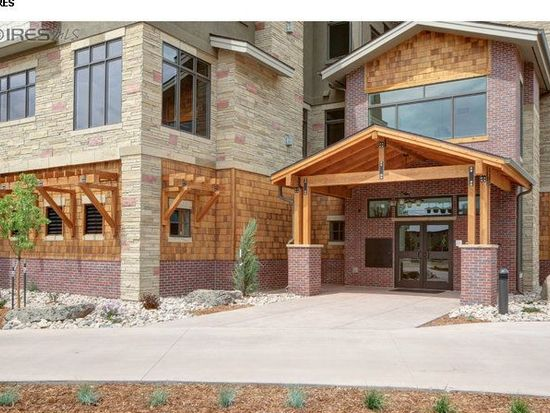 712 Centre Ave # 402, Fort Collins, CO 80526
