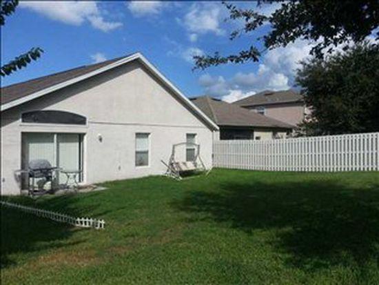 5769 Los Palma Vista Dr, Orlando, FL 32837