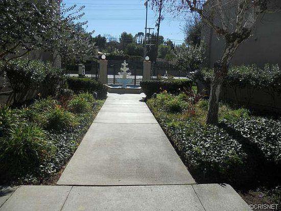 22129 Oxnard St, Woodland Hills, CA 91367