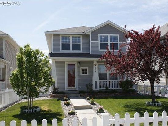 7378 Russell Cir, Frederick, CO 80504