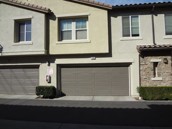 12582 Montellano Ln, Eastvale, CA 91752