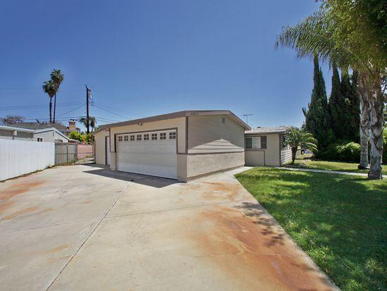 20020 Alburtis Ave, Lakewood, CA 90715