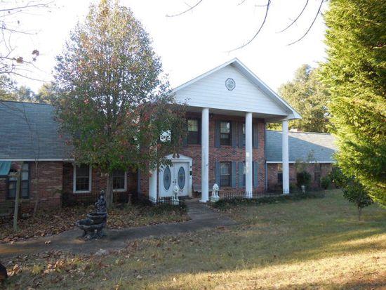 1796 Hill Top Rd, Newton, AL 36352