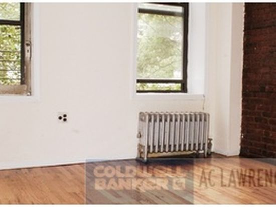 169 E 90th St APT 5, New York, NY 10128