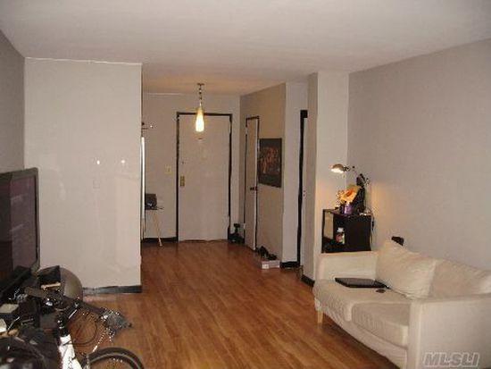 17270 Highland Ave APT 8A, Jamaica, NY 11432