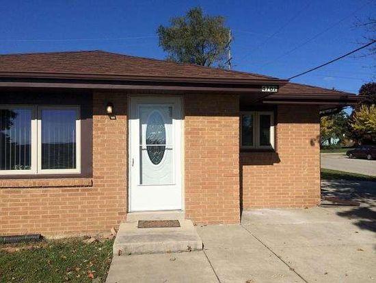 4702 W Layton Ave, Greenfield, WI 53220