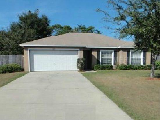 6709 Andrea Jane Ln, Orlando, FL 32807