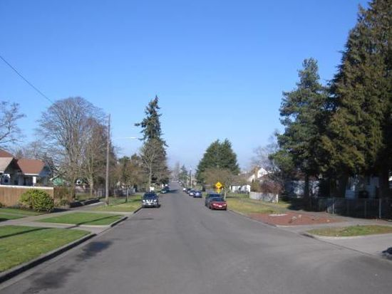 Zip Code Tacoma wa 98404 4050 e g st Tacoma wa 98404