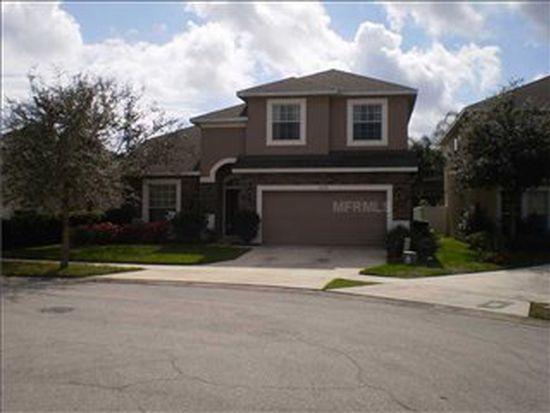 10206 Banington Ct, Orlando, FL 32836