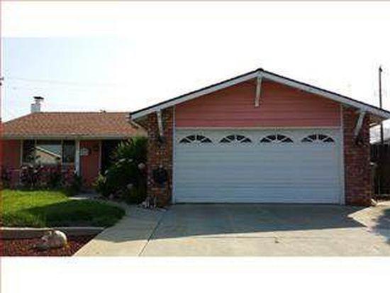 3040 Bayberry Ln, San Jose, CA 95148