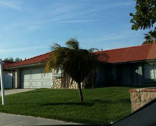 9420 Strathmore Ln, Riverside, CA 92509