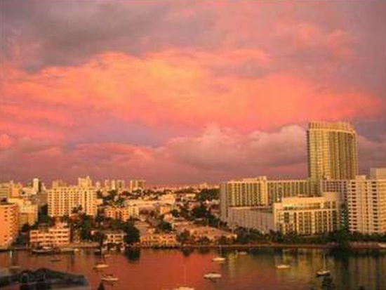 11930 N Bayshore Dr APT 504, North Miami, FL 33181