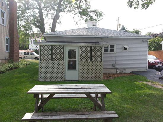 632 Gates St, Aurora, IL 60505