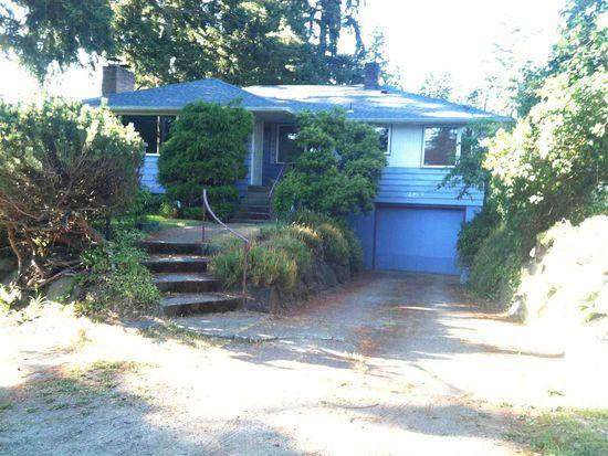 2818 NE 137th St, Seattle, WA 98125