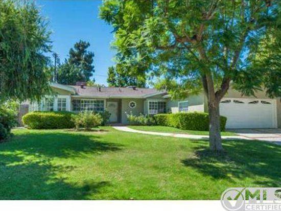16150 Hartsook St, Encino, CA 91436