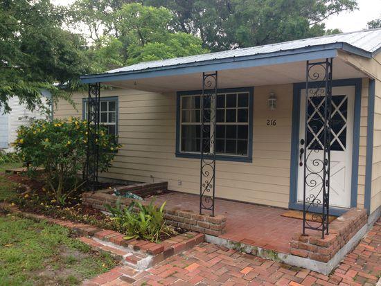 216 W Jean St, Tampa, FL 33604