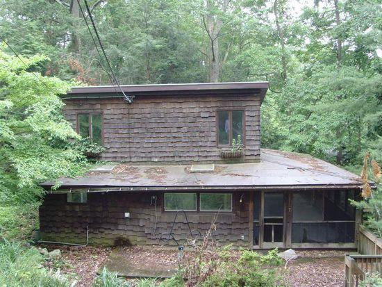 7 Hickory Trail Ct, Carmel, NY 10512