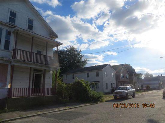 88 Bogman St, Providence, RI 02905