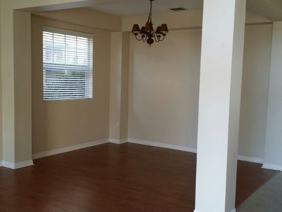 12917 Grovehurst Ave, Winter Garden, FL 34787