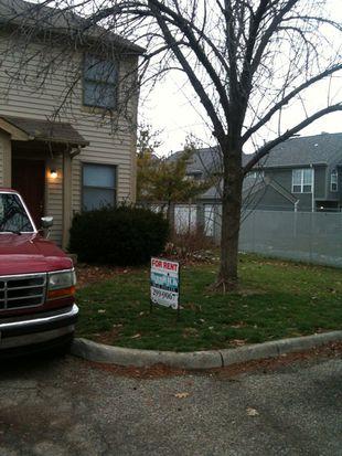 6920 Gemstar Rd, Reynoldsburg, OH 43068
