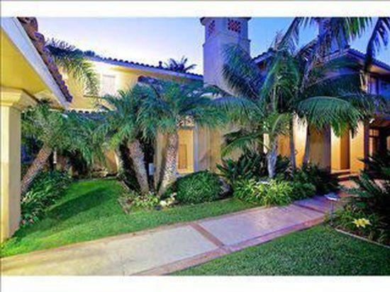 3220 Kellogg St, San Diego, CA 92106