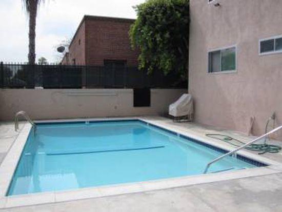 266 S El Molino Ave APT 23, Pasadena, CA 91101
