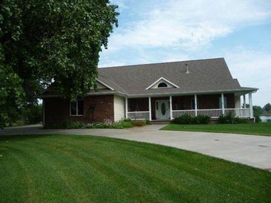 3 Brandts Lakewood, Kearney, NE 68845