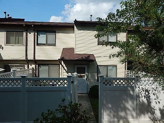 170A Pierce St # A, Staten Island, NY 10304