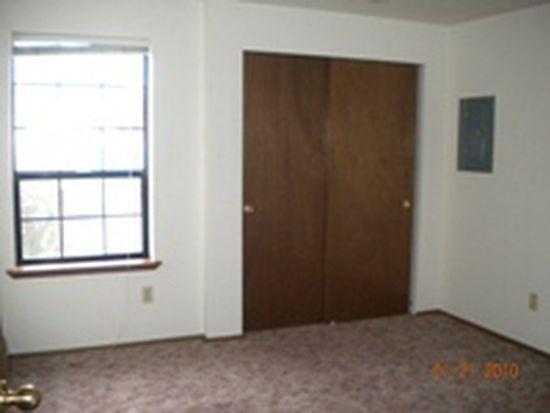 2130 Texas St APT 1, Bellingham, WA 98229