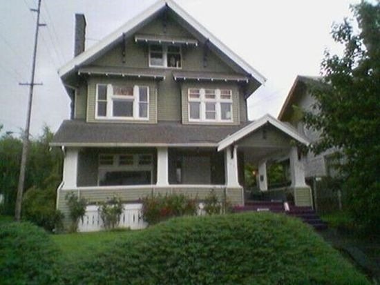 2907-2909 NE 9th Ave, Portland, OR 97212