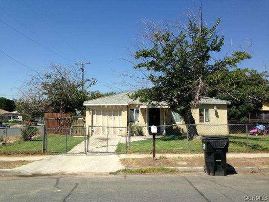 3006 N Pennsylvania Ave, San Bernardino, CA 92407