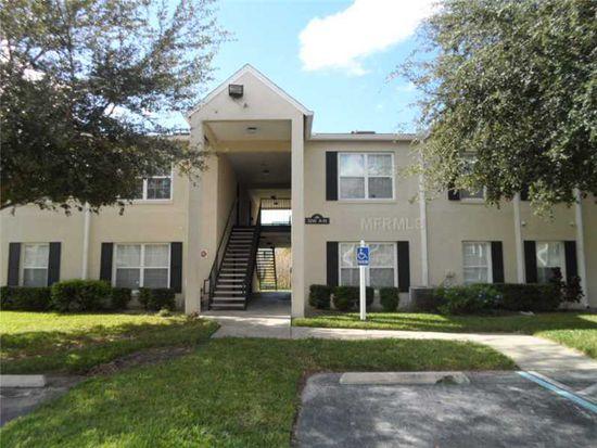 2041 Dixie Belle Dr APT D, Orlando, FL 32812