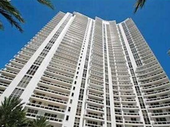 901 Brickell Key Blvd APT 1204, Miami, FL 33131