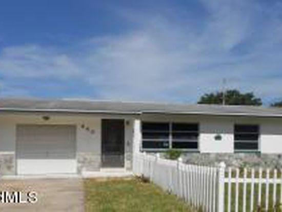440 Allen Dr, Merritt Island, FL 32952