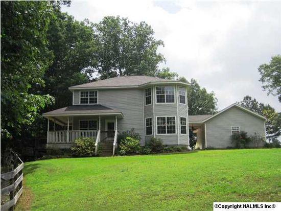 961 County Road 871, Crane Hill, AL 35053