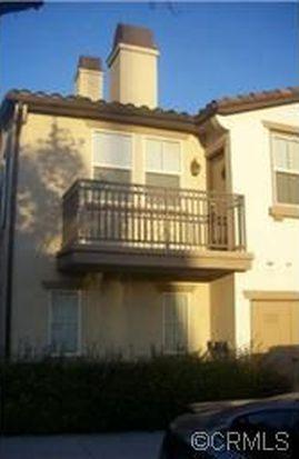 12552 Marco Ln, Eastvale, CA 91752