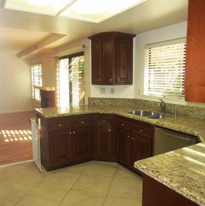 6804 Eaglehaven Ln, Oak Park, CA 91377