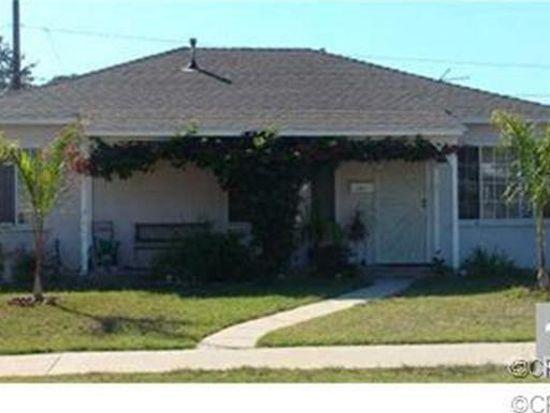 13435 Dalwood Ave, Norwalk, CA 90650