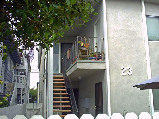23 30th Ave APT 2, Venice, CA 90291