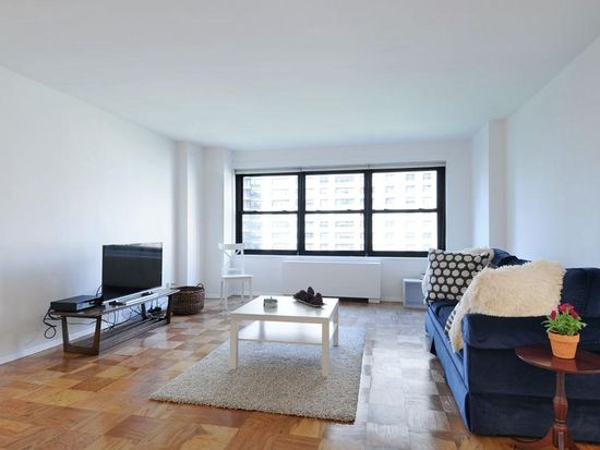 180 W End Ave APT 9G, New York, NY 10023