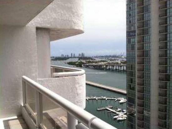 1717 N Bayshore Dr # A-2642, Miami, FL 33132