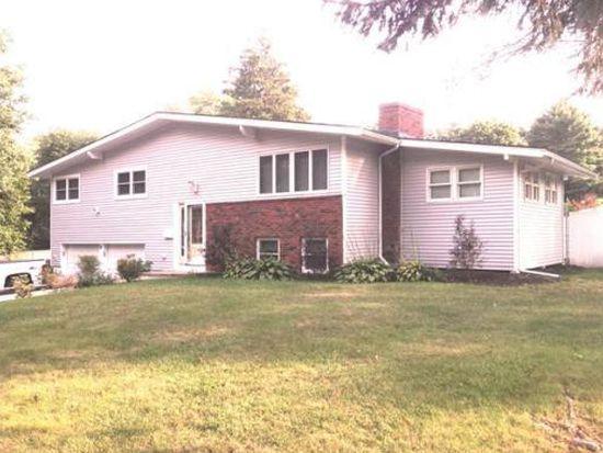 9 Birchwood Ave, Peabody, MA 01960