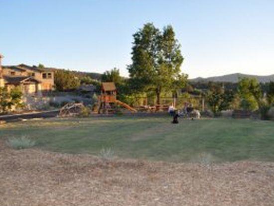 226 Jacob Ln, Prescott, AZ 86303