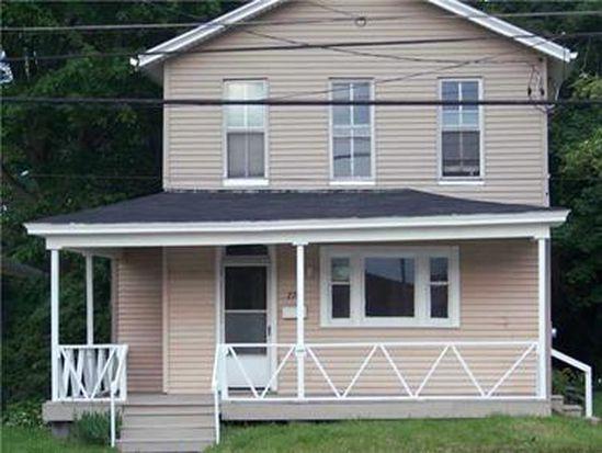 2705 Peach St, Erie, PA 16508