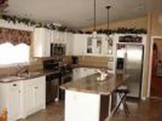 13231 Casa Vista St # 86, Poway, CA 92064