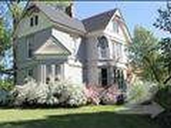 1034 County Highway 25, Richfield Springs, NY 13439