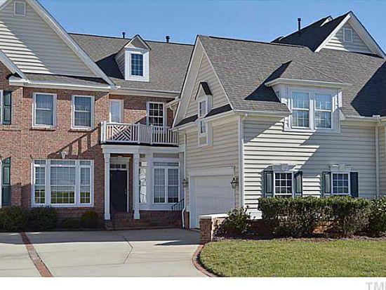 12603 Bellstone Ln, Raleigh, NC 27614