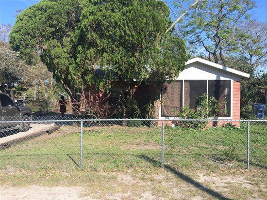 3819 N 55th St, Tampa, FL 33619