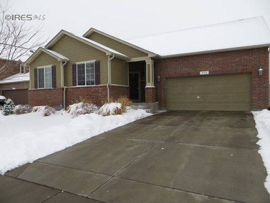 552 Wycombe Ct, Windsor, CO 80550