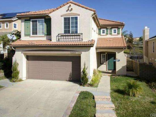 32222 Big Oak Ln, Castaic, CA 91384